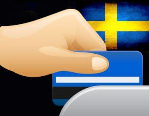 suecia-dinero-electronico