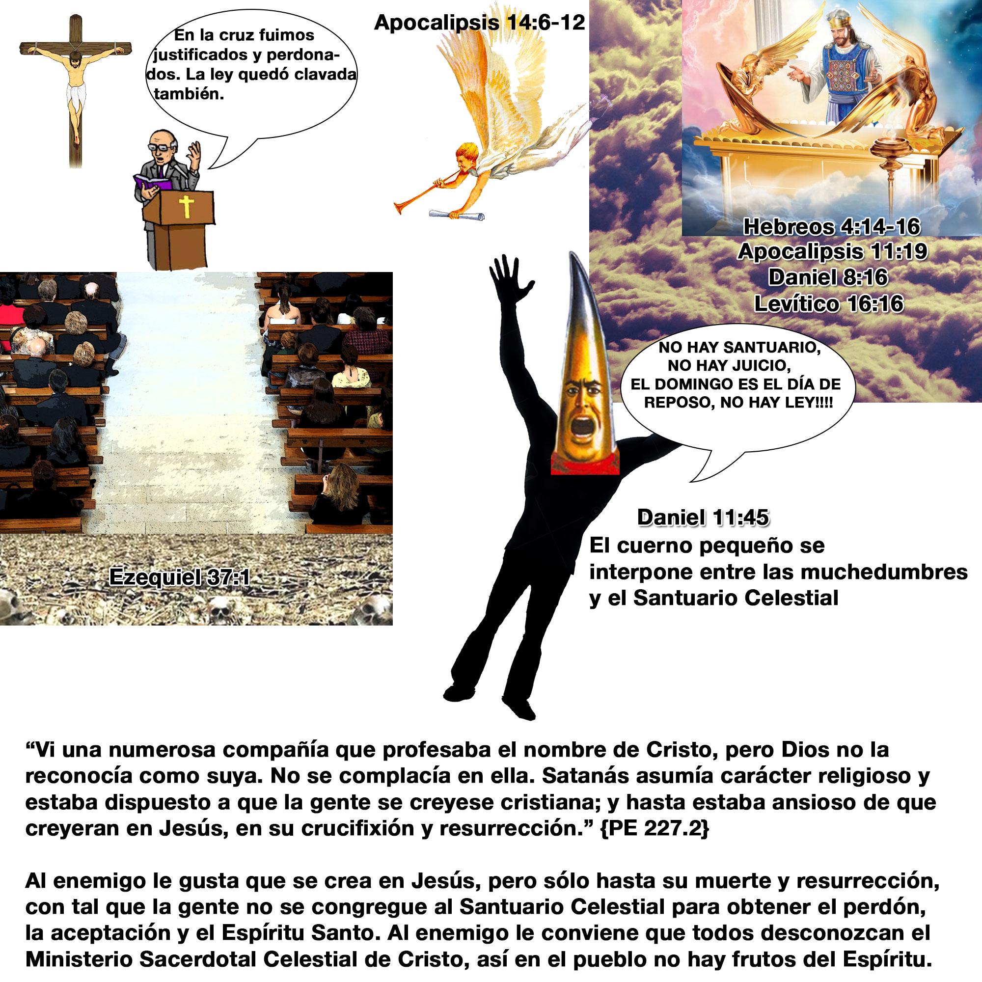 Estudio completo de las fiestas y los s bados ceremoniales estudia la biblia