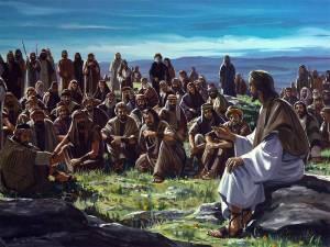 jesus_teaching_on_mountain