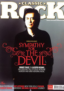 jimmypage-august2006-01