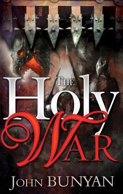 La Guerra Santa