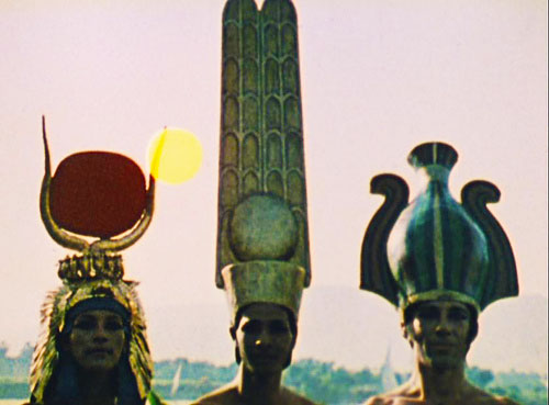 lucifer-rising-egyptian-gods-kenneth-anger