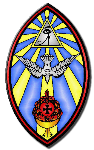 ordo_templi_orientis