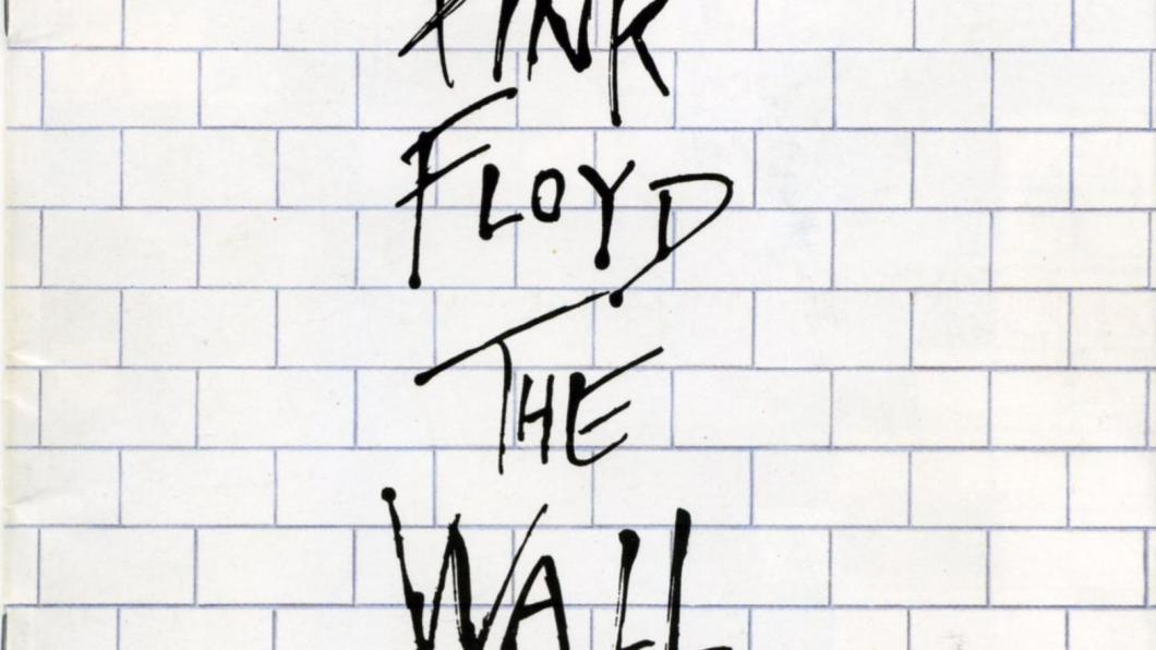 PinkFloydWall.jpeg