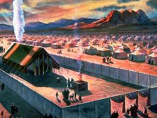 santuario-jerusalen