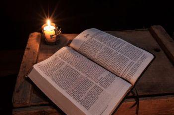 Resultado de imagen para foto de la biblia