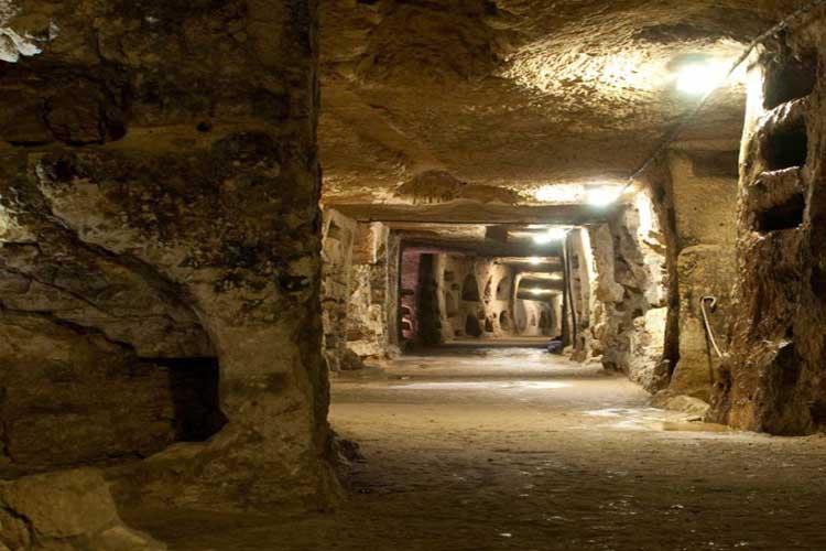 tour-rome-catacombs-1